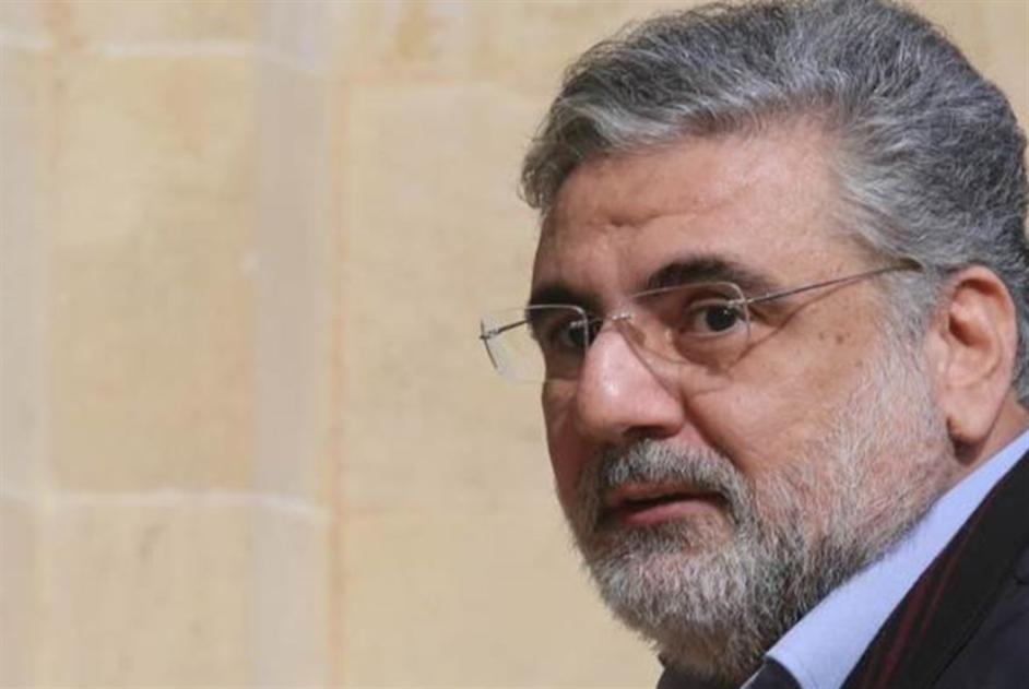 الإعلام مسانداً لقضية غدير الموسوي:  «بشرة خير»
