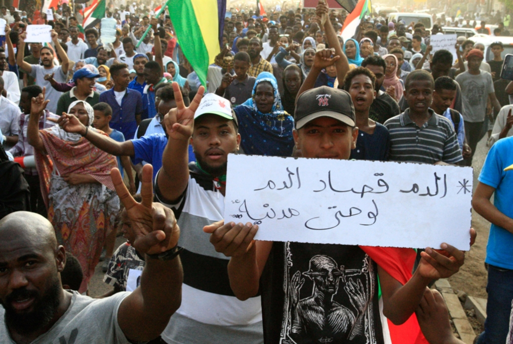 السودان | المفاوضات إلى طريق مسدود: «العسكري» يراوغ ببنود الاتفاق