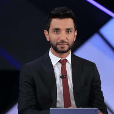 قضية غدير الموسوي: جوّ معلوف نصير القاصرين