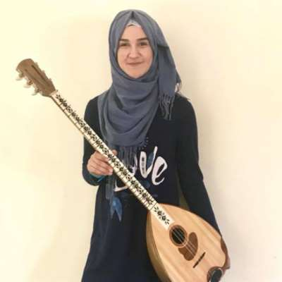 «شرق»... صيدا الموسيقى والأمل