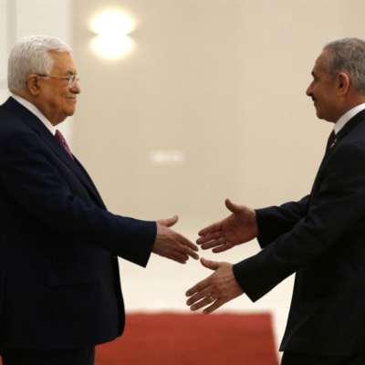 إخفاق مصري في تحريك المصالحة