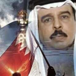 «اللاعبون بالنار» يشعل الحرب بين قطر والبحرين