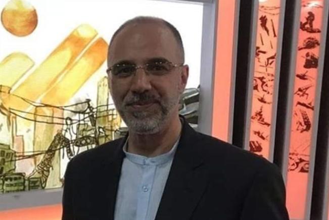 علي المسمار في «بانوراما النصر»: اشتاقت لك الشاشة