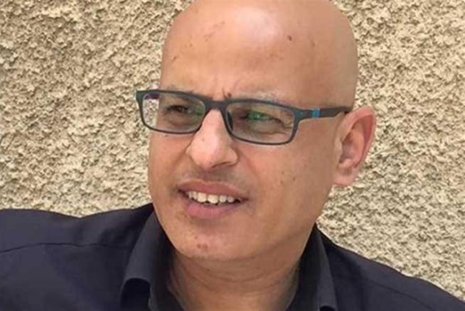 عباس شاهين يجرب حظه مع «الجديد»