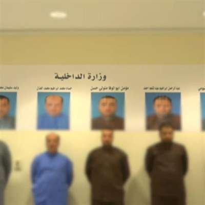 مسلسل ترحيل «الإخوان»: الكويت ترضخ للقاهرة