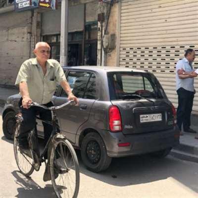 واقع حمص الصحي: تعافٍ بطيء مثقلٌ بخسائر الحرب