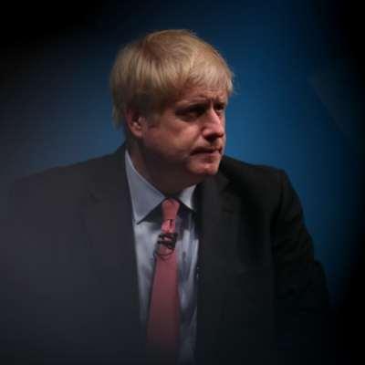 «العموم» البريطاني يحصّن حقّه في قرار «بريكست»: ممنوعٌ الخروج من الاتحاد من دون اتفاق!
