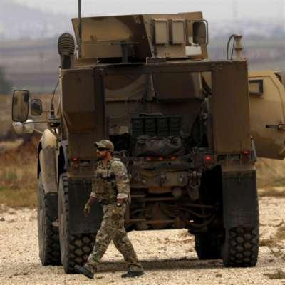 خطط واشنطن لشرقيّ الفرات: «شركات خاصة» تدرّب «القوات المحلية»  وتحمي النفط