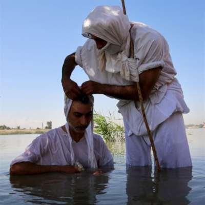 واشنطن تفرض عقوبات على 4 عراقيين: ابتعدوا عن طهران!