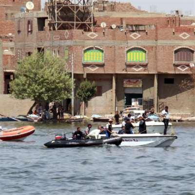 مصر | ملفّ «النهضة» على طاولة الرئاسة... وتواصل مفاوضات «الناتو العربي»