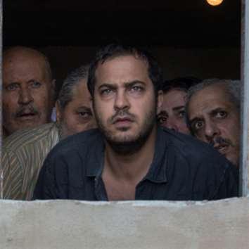 أحمد غصين إلى «البندقية»