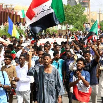 السودان | مقترح جديد على طاولة العسكر: لاتفاق سياسي ودستوري واحد