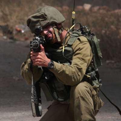 الخَدَم العرب في الجيش الإسرائيلي: مكروهون ولو أحبّوا الاحتلال!