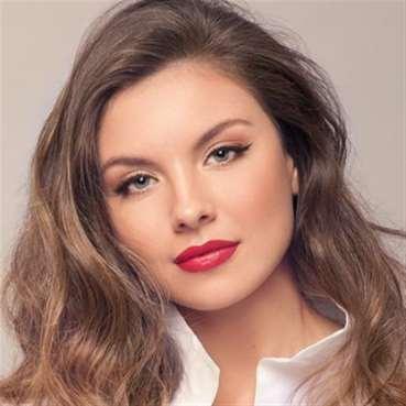 «ملكة جمال لبنان 2019» تعود إلى lbci... ولكن!