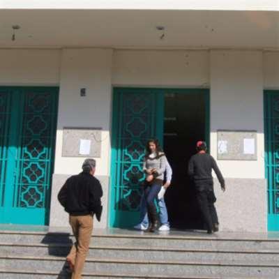 المعهد الفني التربوي في طرابلس: موظفون وهميون وتزوير في أوراق رسمية