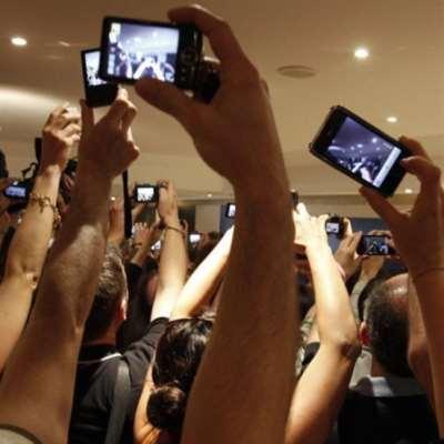 سوريا: مراكز بيع «الوهم» في بلد المليون إعلامي!