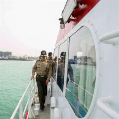 أزمة هرمز: إيران «تنتظر» الرد البريطاني