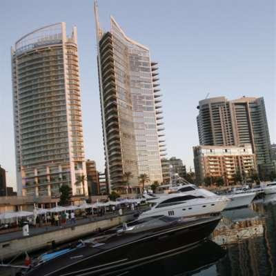 المعيشة في بيروت أغلى بـ 85% من اسطنبول و7% من برشلونة: أغلى مدينة في الشرق الأوسط لناحية الخدمات