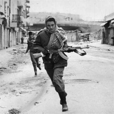 الحرب الأهلية اللبنانية: حتمية، مؤامرة أم مغامرة؟