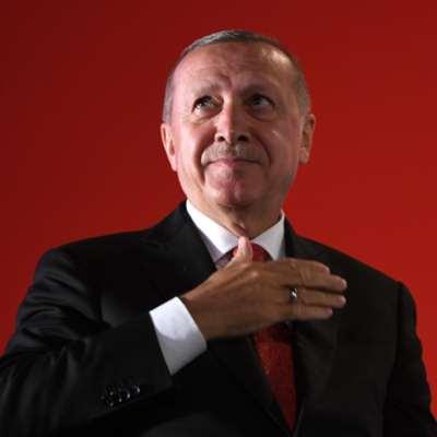 أبعد من «أس 400»: موسكو تكافح معارضي أردوغان!