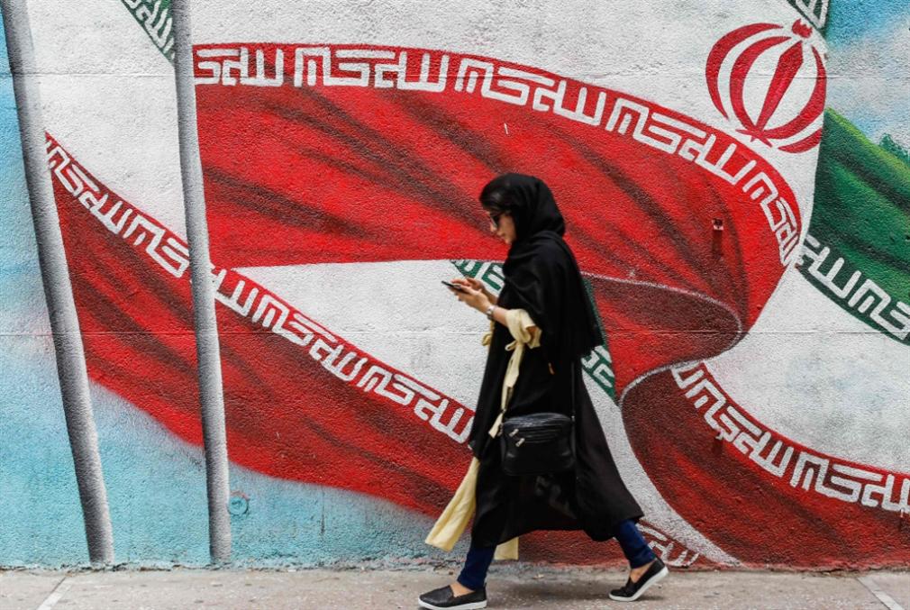 عراقجي في باريس حاملاً رسالة لماكرون: طهران تحذّر من التحالف الأمني في الخليج