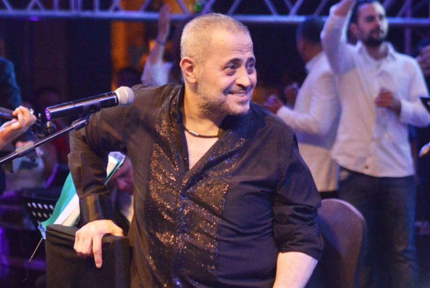 سوريا: «أبو وديع» بين الفائزين بجوائز الدولة