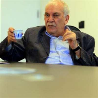 طراد حمادة عن خطة «تنظيم العمالة الأجنبية»: هل الهدف إرسال الفلسطينيين إلى السجون أم ترحيلهم؟