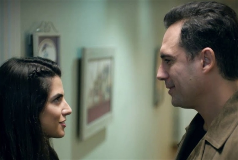 «عروس بيروت»: لا للترويج لتركيا!