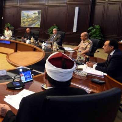 حكومة «ترشيد النفقات» تفتتح مَصْيفاً لاجتماعاتها!