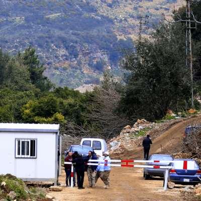 استدعاءات بحقّ ناشطي مرج بسري: سدّ لإسكات المعارضين؟