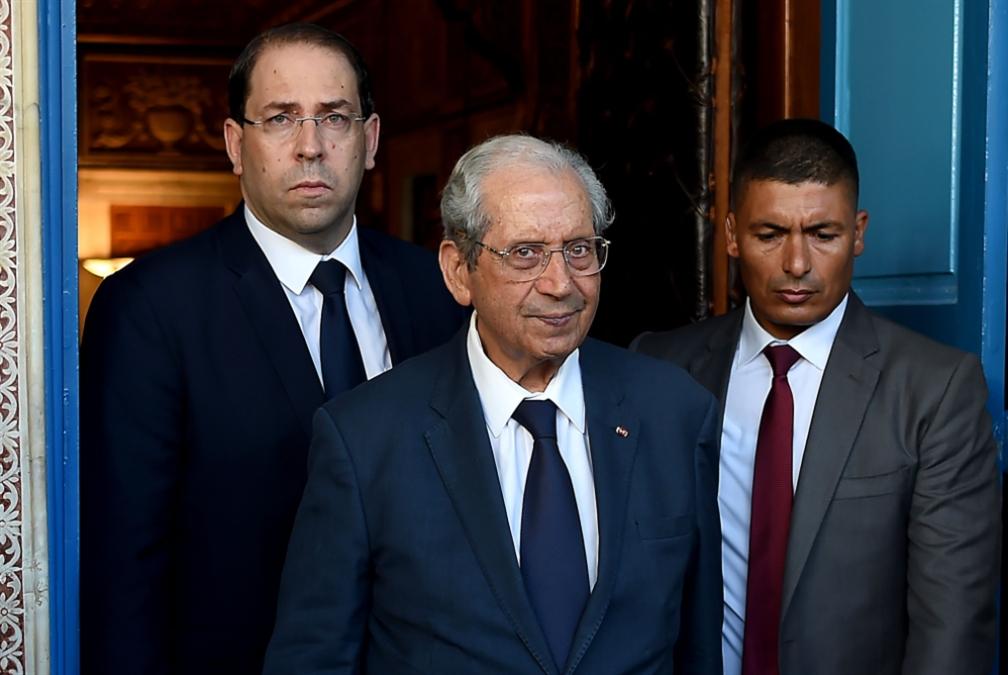 غياب الرئيس التونسي: صراعات حادّة تنتظر الساحة السياسية