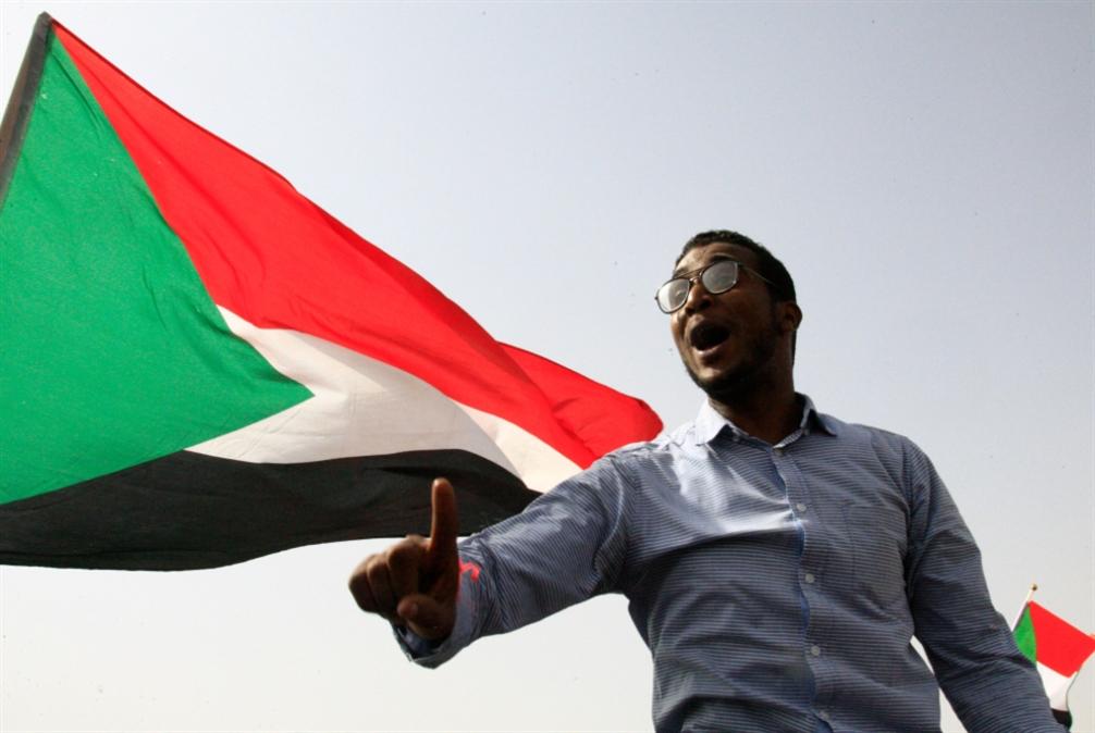 السودان | «الانقلاب الخامس»: على طريق تصفية الإسلاميين
