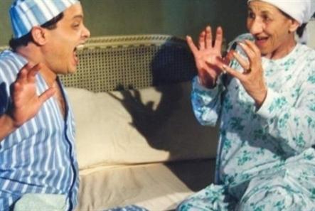فوزية عبد العليم... وداعاً أم جاد