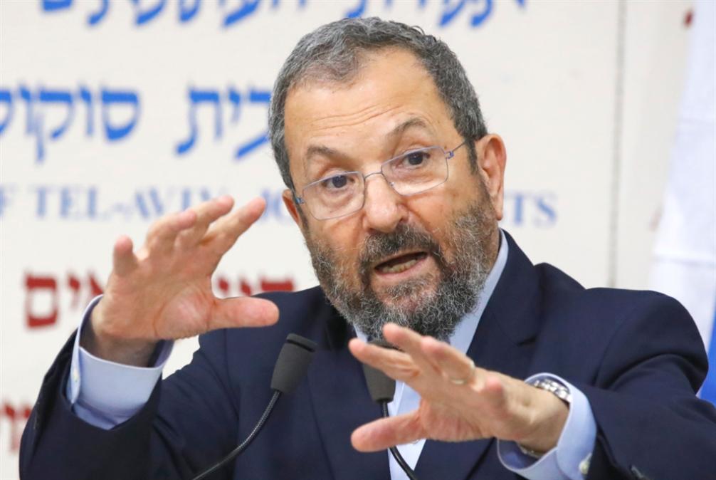 ماراثون القوائم الانتخابية في إسرائيل: هاجس السقوط يوحّد الأحزاب الصغيرة