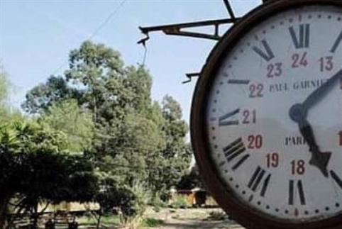 لاقونا برياق... لنحط «لبنان عالسكة»