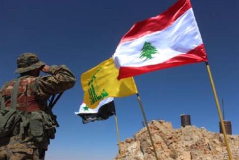 سلسلة وثائقية عن معركتي «القلمون الغربي» و«جرود عرسال»: «الميادين» تحتفل بـ «التحرير الثاني»