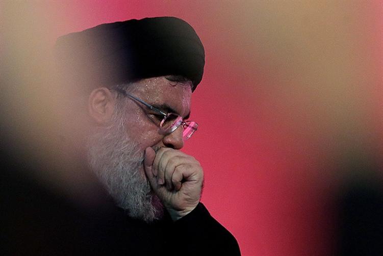 نصر الله: فلتنعقد الحكومة