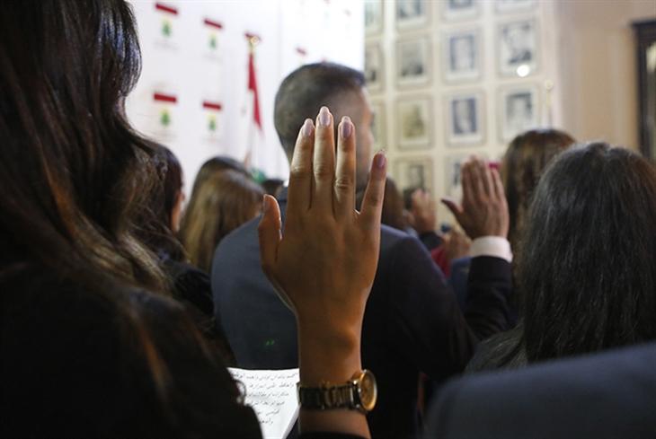 21 يوماً على اعتقال لبنانيَّين في أوغندا: «الخارجية» تتنصّل من مسؤوليتها؟