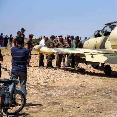 ليبيا   تصعيد متبادل يستهدف خطوط الإمداد