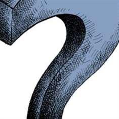 قيادة صندوق النقد الدولي كورقة للمساومة: من يخلف كريستين لاغارد؟