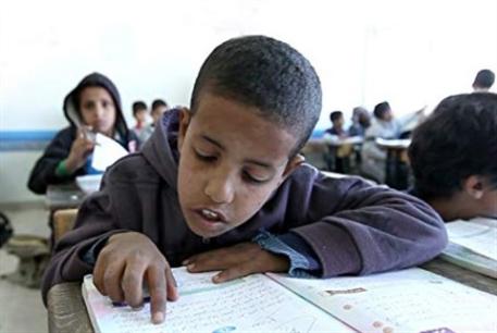 يحيى العبدالله «المجلس» لبناني