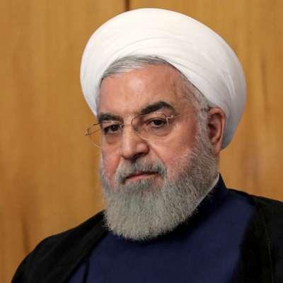 التصعيد النووي الإيراني: لتكرار تجربة «رابح ــ رابح»