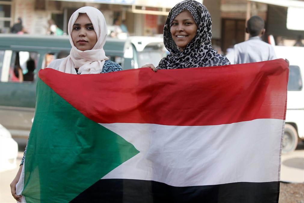 السودان | «الحرية والتغيير» تنشر الوثيقة الدستورية: تأجيل المفاوضات إلى الغد