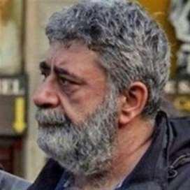 فارس الحلو في مرمى الإخوان المسلمين!