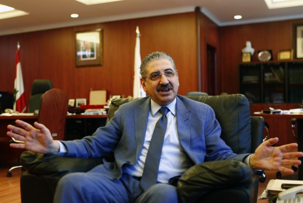 إنجاز تفرّغ أساتذة «اللبنانية» مطلع أيلول؟