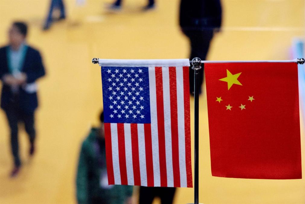 مفاوضات تجارية صينية ــ أميركية اليوم: لا اتفاق متوقّع... بل «فوز متواضع»