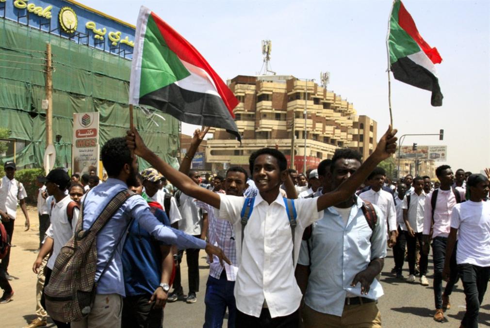 السودان | عقبة إضافية على طريق المفاوضات: مجزرة الأبيّض تُجدّد الغضب