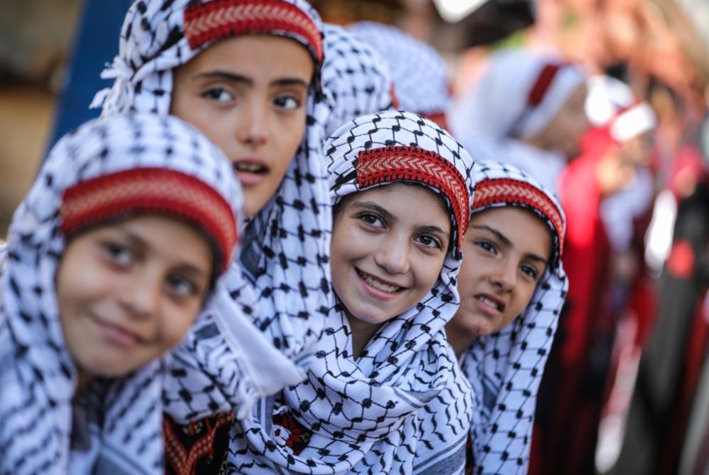 غزة: تعديلات حكومية بعد تعثّر جهود المصالحة