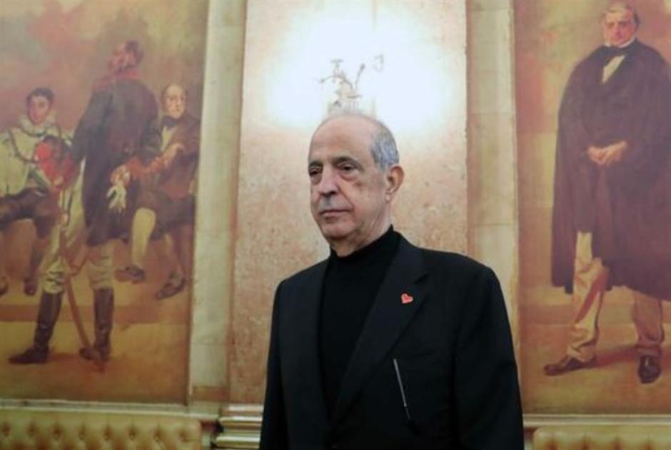 البرتغال: القضاء ينقذ الفن من يد المصارف