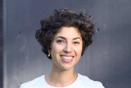 ماري جرمانوس سابا: عمّال غندور في الصنائع